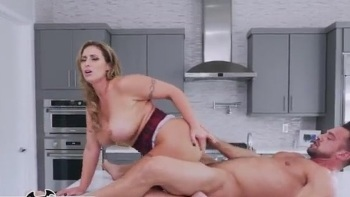 Porn bique experience-ccra-in.ctb.com Porn