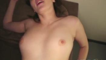 Gai viet sex Phim Sex