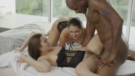 Beeg Sex