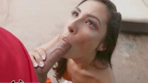 Fil sex Stream Sex