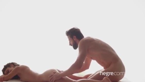 Porn nl free Qidl