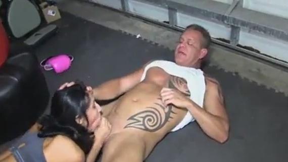 Sextubee