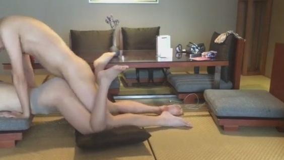 Booloo porno